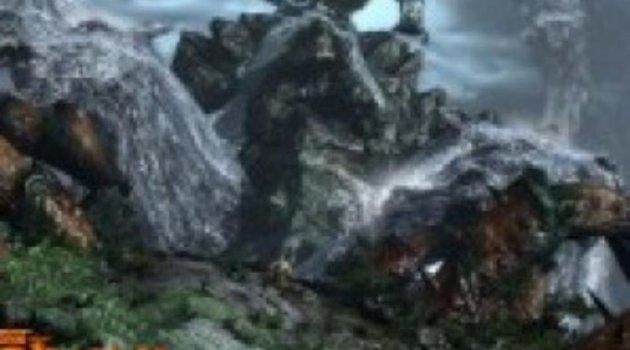 God of War III Remastered İçin Oynanış Videosu Yayımlandı